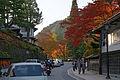 Autumn Koyasan Wakayama02s5s3200.jpg