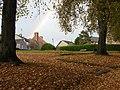 Autumn in Delves Park (2) - geograph.org.uk - 637067.jpg