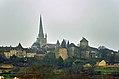 Autun (Saône-et-Loire) (37757327761).jpg