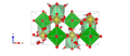 Autunite - packing b-axis.png