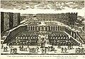 Aveline Pierre Orangerie et château de Versailles NUM 90 46 69.jpg