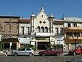 Avellaneda - Teatro Colonial.JPG