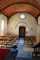 Avenches, Donatyre, chapelle romane.jpg