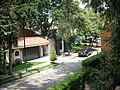 Avenida León Felipe - panoramio.jpg