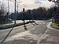 Avenue Joinville - Paris XII (FR75) - 2021-01-22 - 2.jpg