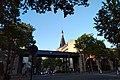 Avenue Ledru Rollin-conjunction with la Coulée Verte.jpg
