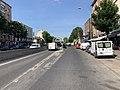 Avenue Paul Vaillant Couturier Courneuve 1.jpg