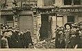 Avenue de la Gare, 24 mars 1918.jpg