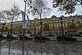 Avenue des Champs-Élysées (22287927110).jpg