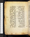 Avicenna Canon Bodleian Library 4r.jpg