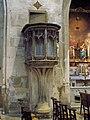 Avignon St Pierre - Chaire.jpg