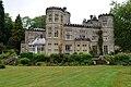 Avon Castle DSC 0017.jpg