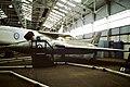 Avro 707C (32863899512).jpg