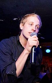Axel Fischer Musiker Wikipedia