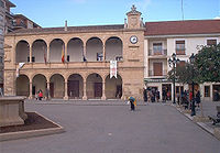 Ayuntamiento Villarrobledo.jpg