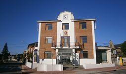 Ayuntamiento de Cubillos del Sil.jpg