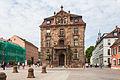 Ayuntamiento de Speyer, Alemania, 2014-06-01, DD 01.jpg