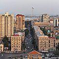 Azərbaycan prospekti - panoramio.jpg