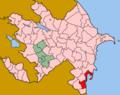 Azerbaijan-Lankaran rayonu.png