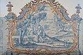 Azulejos in Sala do Capítulo (7).jpg