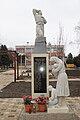 Báhoň memorial.JPG