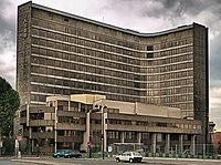 Bâtiment de la direction générale de l'INSEE, Malakoff.jpg