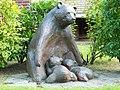 Bärenfamily - panoramio.jpg