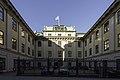 Bååtska palatset September 2015 01.jpg