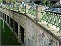 Bécs 234 (8135344542).jpg
