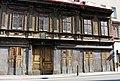 Bürgerhaus Liechtensteinstrasse 28, Wien Alsergrund, Bild 3.jpg