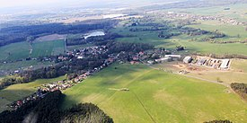 Běleč nad Orlicí from air K2 -1.jpg