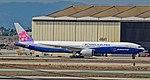B-18007 China Airlines Boeing 777-309(ER) s-n 43982 (37056493346).jpg