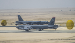 B-52s at Al Udeid.png