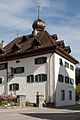 B-Gruesch-Altes-Rathaus.jpg
