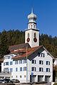 B-Thusis-Ref-Kirche.jpg