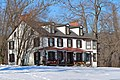 B. Jacobs House Chesco PA.JPG
