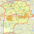 BAG woonplaatsen - Gemeente Heusden.png