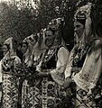 BASA-2072K-1-337-188-National costumes of Sliven, Bulgaria.jpg
