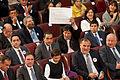 BCNChile CuentaPublica 20120521 F061-O.jpg