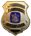 BC Common provincial LEO badge.png