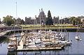 BC Parliament, Victoria - panoramio.jpg