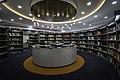 BESC Library.jpg