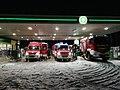 BFVRA KHD55 Altenmarkt (11) (46689686232).jpg