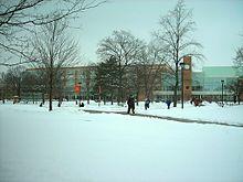 Bowling Green State University  Simple English Wikipedia