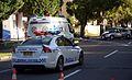 BK222 and BK80 - Flickr - Highway Patrol Images (4).jpg