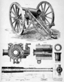 BL 13 pounder Gun - The Engineer 1880-10-29.png