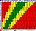 BMI-Tabelle 3.jpeg
