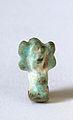 BMVB - amulet egipci. Shu - núm. 4095.JPG