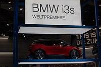 BMW, IAA 2017, Frankfurt (1Y7A1885).jpg