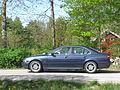 BMW 530i E39 (13939022919).jpg